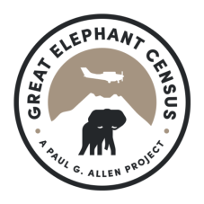 geart-elephant-census