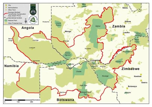 kavango-zambeze-kaza-tfca