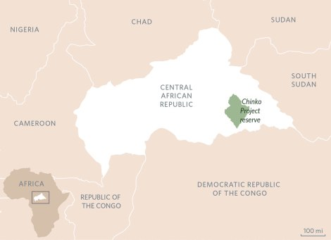 central_africanrepublic