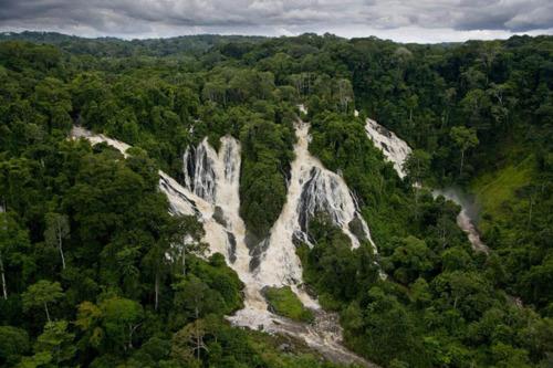 Kongou-Falls-3