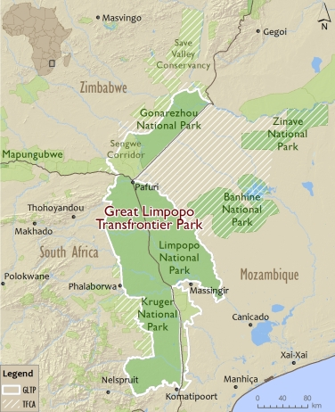 map-great-limpopo