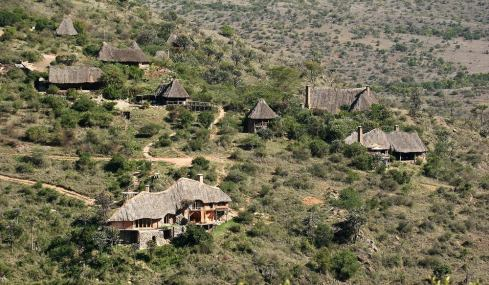 borana-conservancy