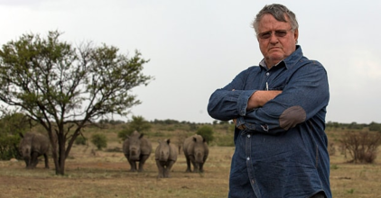 John Hume rhinoceros.png