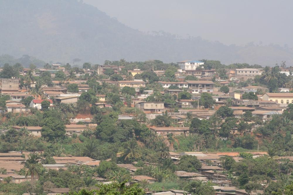 Cameroun 016.jpg